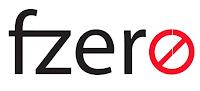 http://flebitiszero.com/site/