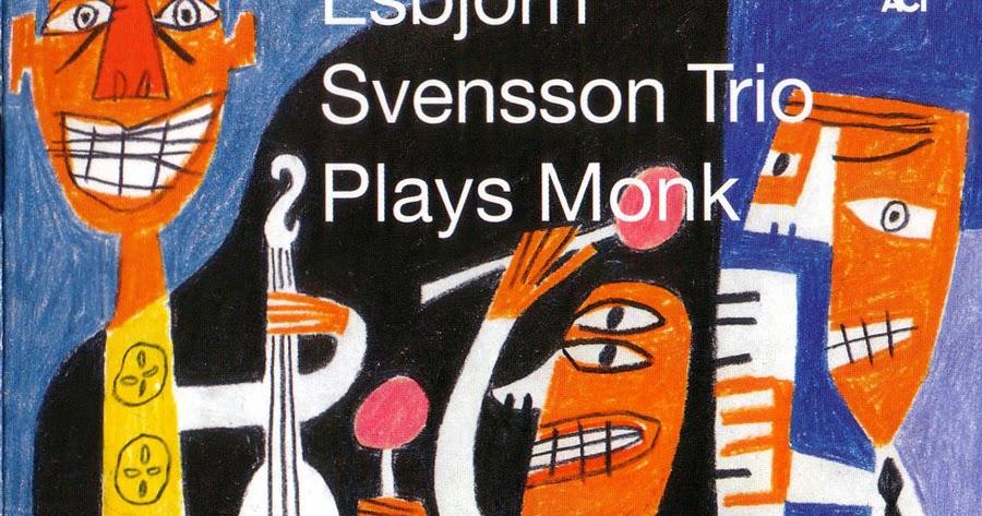 joey alexander monk album download