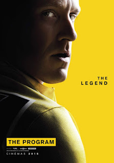 Film The Program (2015)