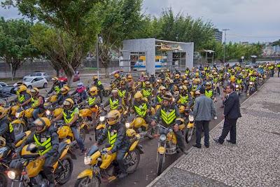 Resultado de imagem para moto taxista em itabuna