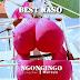 AUDIO | Best Naso -Ngongingo | Download