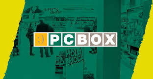 PCBox Reina Fabiola