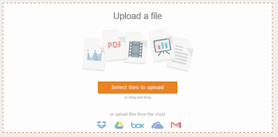 Cara Embed File Slideshare Ke Blog
