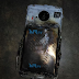 Moto E4 Plus ระเบิดในกระเป๋าของผู้ใช้ในอินเดีย มีบาดแผลบนนิ้วมือและยังไหม้ที่ขา