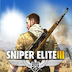 Sniper Elite 3 Free Game Download