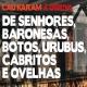 Cau Karam & Quarteto À Deriva