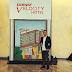 Sunway Velocity Hotel - Pembukaan Hotel Terbesar Di Cheras