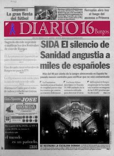 https://issuu.com/sanpedro/docs/diario16burgos2370