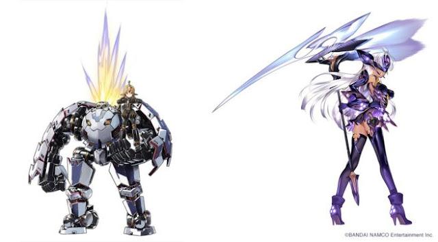 Xenoblade Chronicles 2 (Switch) receberá novas Rare Blades em um update amanhã
