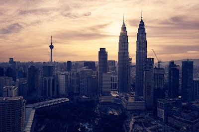 wisata,malaysia,kuala lumpur