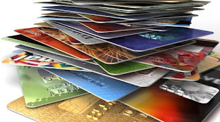 Free Credit Card Numbers 2019 (Real Credit Card Generator With Full Details)