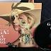 """Netflix envía versión física de """"Gaga: Five Foot Two"""" para la etapa de elegibilidad de los premios Emmy"""