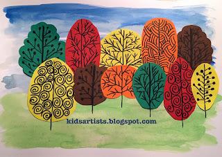 https://2.bp.blogspot.com/-Xx4TElLs0IQ/W5pWwymF_XI/AAAAAAAAKE0/9wTYN93_wucz4eo6TnN5SLHl7jaRnYRYACLcBGAs/s320/tree%2Bcollage.jpg