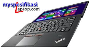 Harga%2BLaptop%2BLenovo%2BThinkpad%2BSeries%2B3 Daftar Harga Laptop Lenovo Thinkpad Series 2016
