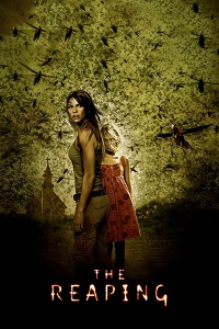 Watch The Reaping Online Free in HD