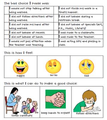 Https Www Teacherspayteachers Com Product Write The Room Fall Edition
