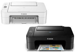 Canon TS3140 printer driver Download and install driver for free