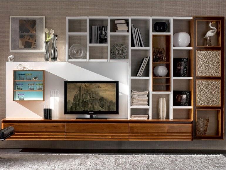 дневник дизайнера итальянская мебель для гостиной Cantiero