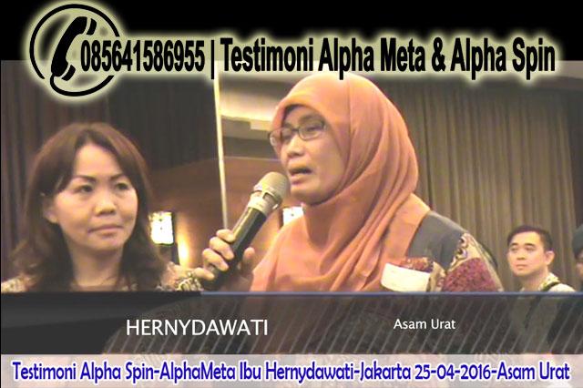 alpha-meta, alpha-spin, alpha-spin-untuk-kanker, fungsi alpha meta, pembalut-angel-secret, pembalut-herbal, testimoni alpha meta, testimoni-alpha-meta, testimoni-alpha-meta-alpha-spin-angels-secret,radiasi-hp