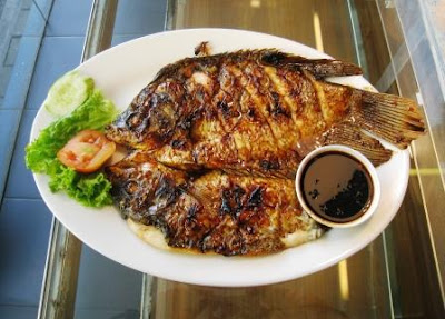 http://www.travellinkinfo.com/2017/02/kuliner-khas-banjarmasin.html