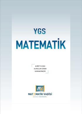 Matematik Vadisi TYT Matematik Soru Bankası PDF