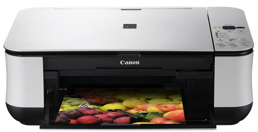 Free Download Driver Canon Mp250 Series