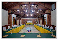 meeting room citra cikopo
