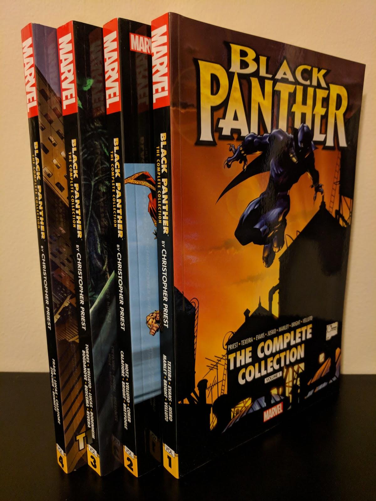 black panther 1998 2003 4.html