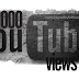 Buy 1000 YouTube Views For $1 (100% Safe)