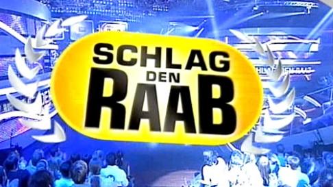 Schlag Den Raab Heute