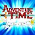 """""""Hora de Aventura"""" é cancelada pelo Cartoon Network"""