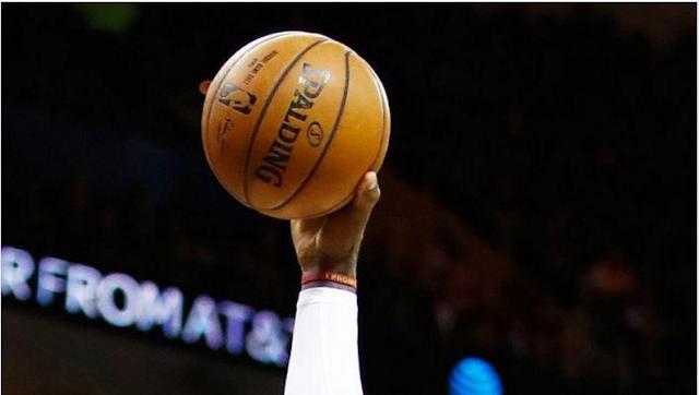 Persiapan jelang SEA Games 2017, Timnas Basket Ingin Lakukan Ujicoba ke Lithuania