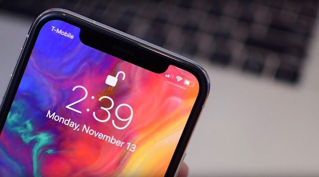 Apple Releases Fifth Beta Of iOS 11.2, tvOS 11.2, And macOS 10.13.2 To Developers