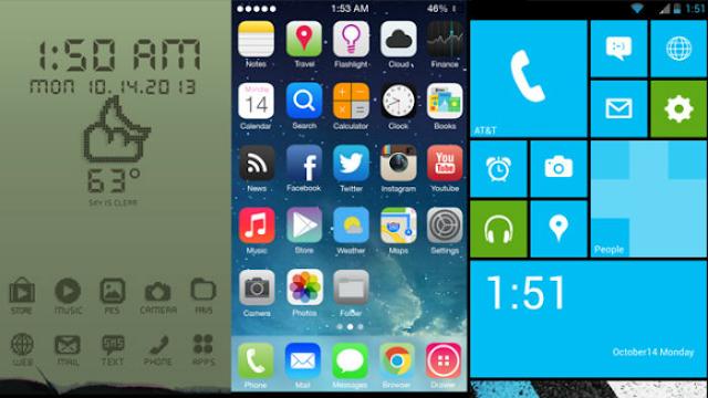 5 Aplikasi yang Menghambat Kinerja Smartphone