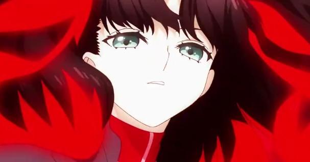 Fate/Extra Last Encore – Episódio 07
