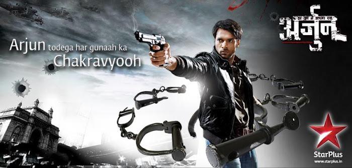 Watch Madhubala - Ek Ishq Ek Junoon [Episode 82] - 17th September