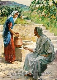 Jesús-y-la-samaritana