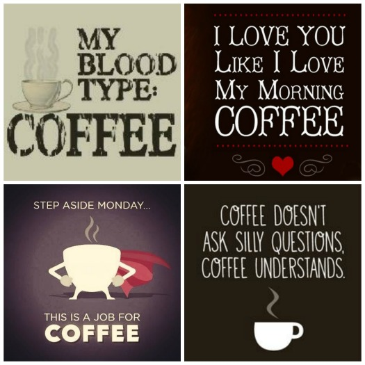 Pamela Kens Days Of Fun Top Ten Thursday Quotes Memes
