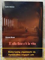 https://fioredicollina.blogspot.com/2019/01/presentazione-del-libro-e-alla-fine-ce.html