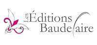 Les éditions Baudelaire