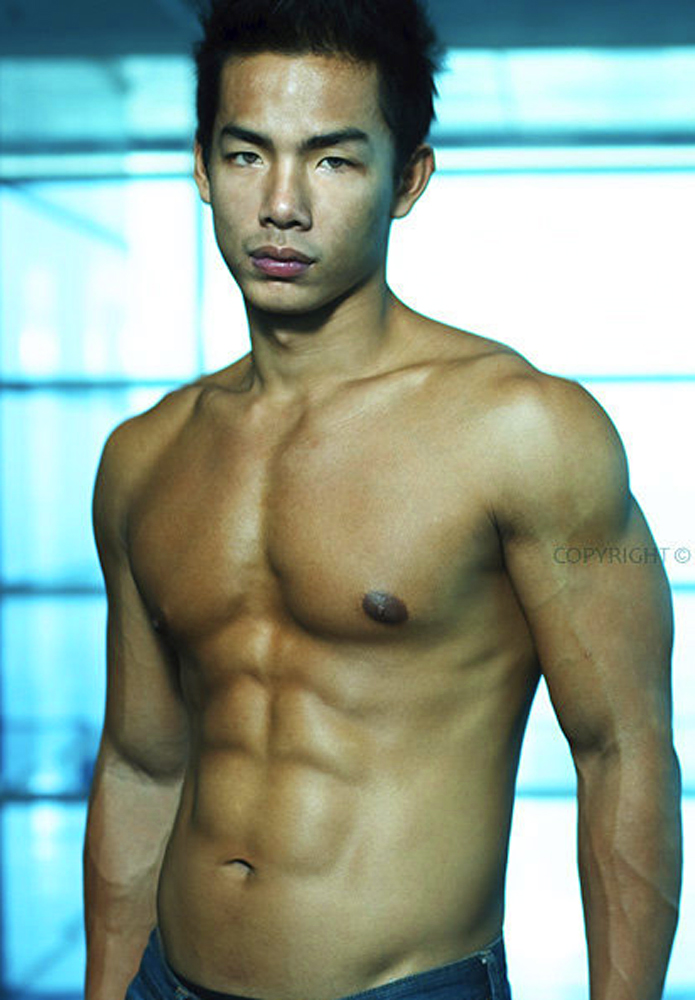 All Indonesian Guys The Sexiest Men-6759