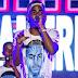 Nerú Americano Feat. Dj Habias - Duma Rala (Afro House) [Download]