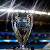 Sky supera la concorrenza di Mediaset e si aggiudica i diritti tv della Champions