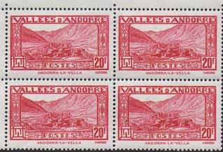 The red king how Australia s rarest stamp escaped an inferno