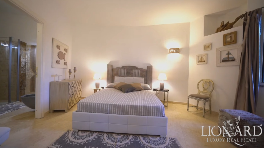 Sardinia, Italy Luxury Villa In Maracalagonis vs. 20 Interior Design Photos