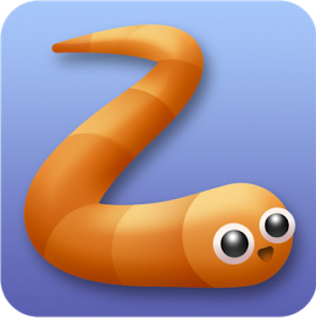 slither.io Apk for android
