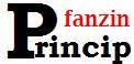 http://princip-fanzin.blogspot.com/