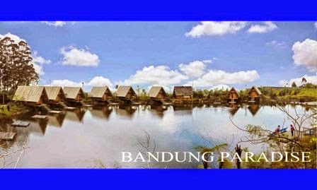 Paket Wisata Murah Trans Studio Bandung