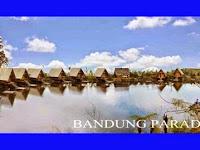 Paket Wisata Murah Trans Studio Bandung 2 hari 1 malam