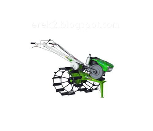 Erek Erek Traktor 2d 3d 4d Arti Dan Angka Mimpi Traktor Erek Erek